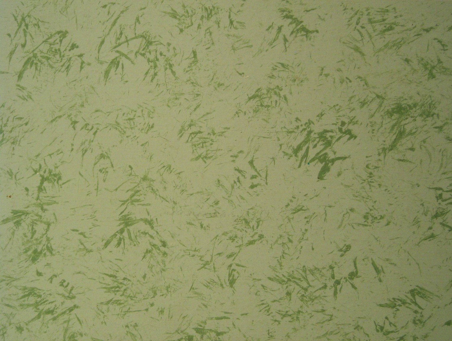 Green faux painting free image Faux finish